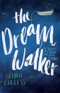 dream_walker_carless
