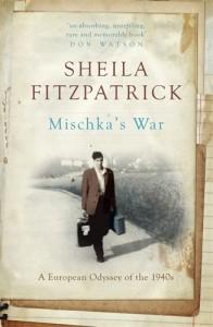 fitzpatrick_mischkas_war