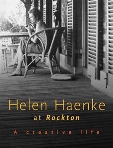 haenke_rockton