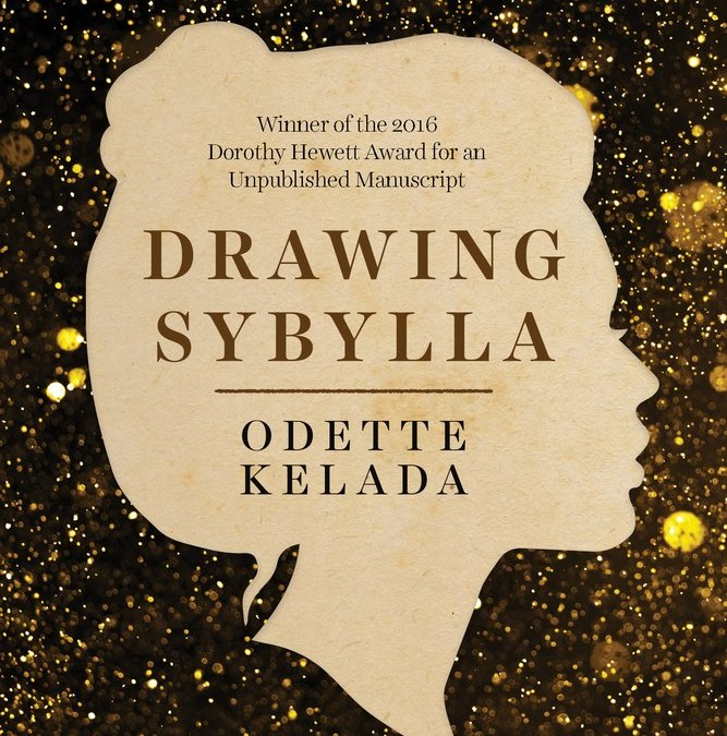 Drawing_Sybylla_cover