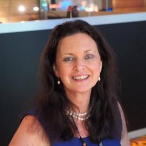 EECarter Author
