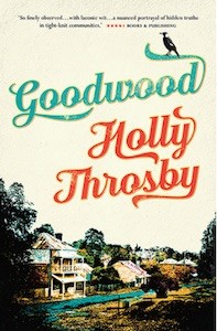 Goodwood_Holly_Throsby