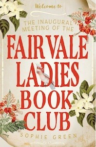 Inaugural_Meeting_Fairvale_Ladies_Book_Club_Sophie_Green