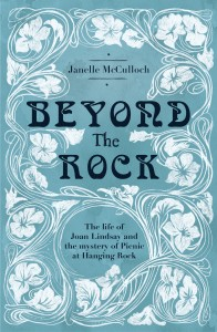 McCulloch_beyond the rock