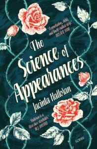 The Science of Appearances Jacinta Halloran
