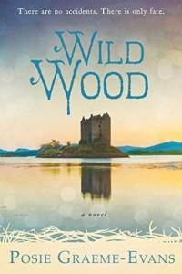 Wild Wood Posie Graeme-Evans
