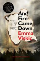 Emma Viskic, And fire came down