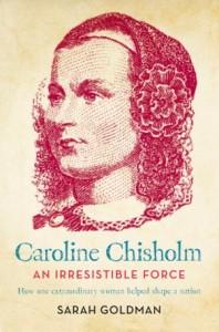 Goldman_Caroline_Chisholm