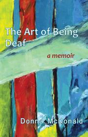 McDonald_art_of_being_deaf