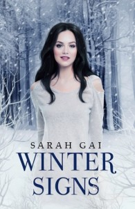 Winter Signs Sarah Gai