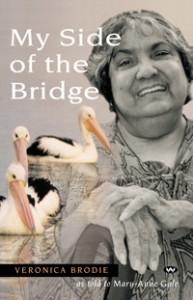 brodie_my_side_of_the_bridge