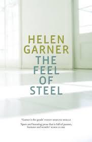 garner_feel_of_steel