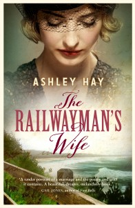 hay-railwayman-wife