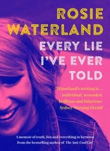 waterland_everylie