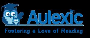 AULEXIC_Logo