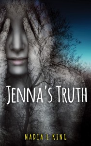 JennasTruthCover-NadiaLKing