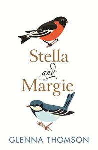 Stella_and_Margie_Thomson_Margie