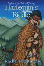 Harlequins Riddle