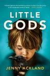 Jenny Ackland, Little gods