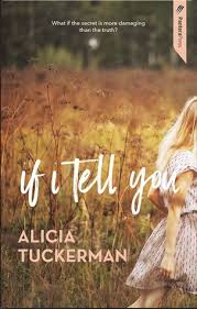 Young Adult Round Up: October 2019