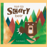 Ruth Waters