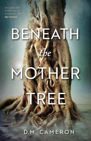 Beneath the Mother Tree