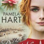 The Desert Nurse Pamela Hart