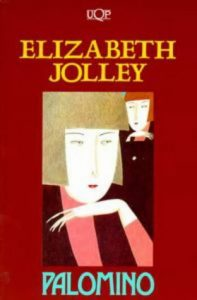 Elizabeth Jolley, Palomino