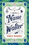 Emily Rodda