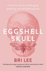 Lee_Eggshell_Skull