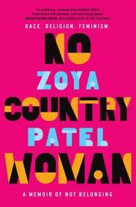 Patel_No_Country_Woman