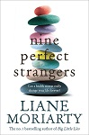 Liane Moriarty, Nine perfect strangers