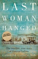 last-woman-hanged overington