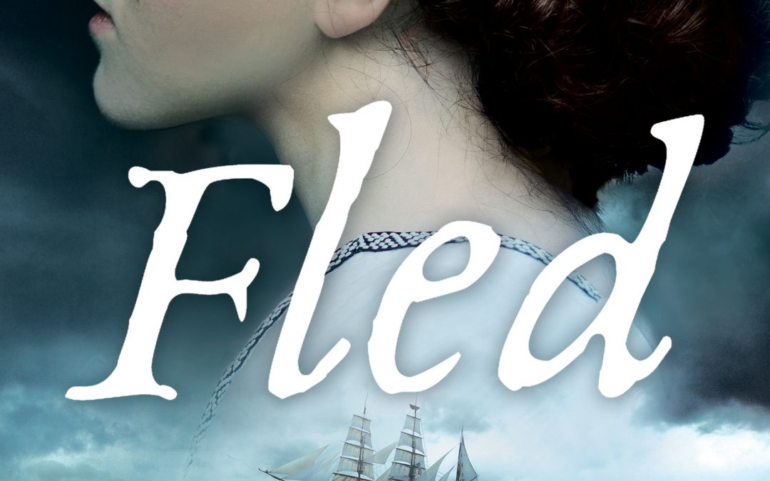 Historical Fiction Round Up: April 2019