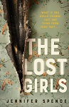 spence the lost girls
