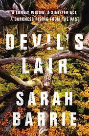 devil's lair small