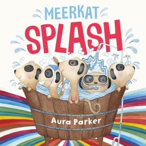 Aura Parker