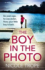 trope-the-boy-in-the-photo