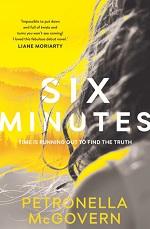 mcgovern-six minutes