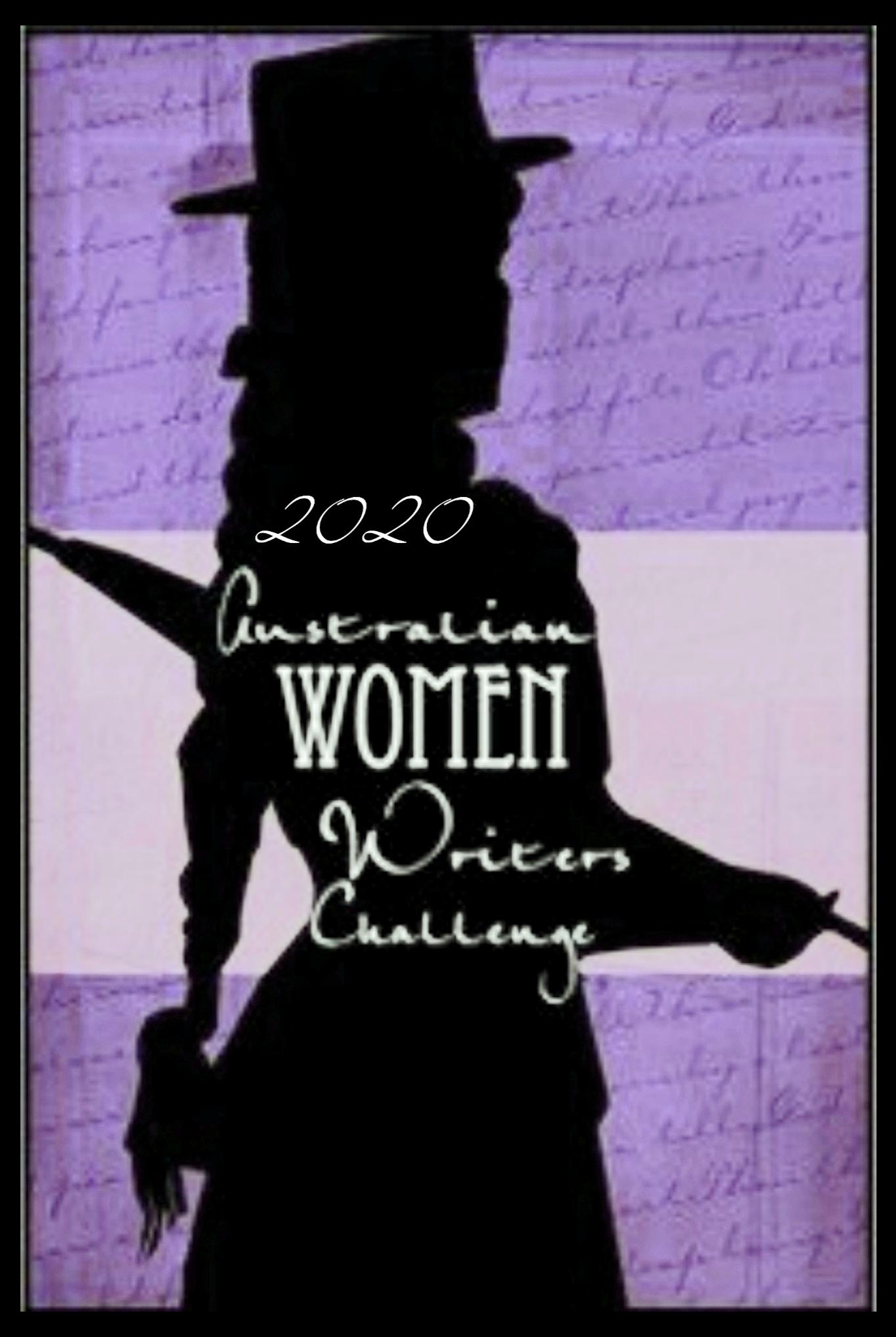 Challenges 2020