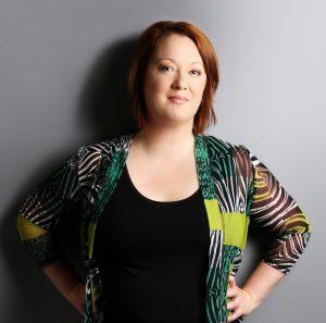 Rebecca Bowyer