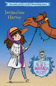 Children's and Young Adult Round-up: July 2021
