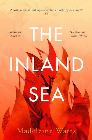 Historical Fiction Round Up: June & July 2021