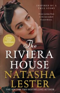 Historical Fiction Round Up: August 2021