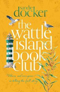 Classics and Literary Round-up: September 2021